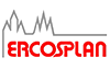 Ercosplan Group of companies